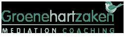 Groenehartzaken Logo