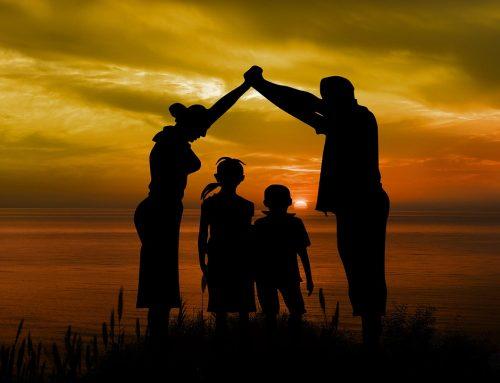 Mediationtraject bij een scheiding