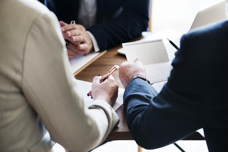 Kosten mediator: wat kost het?